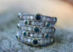 Diamonds & Jewlery | Chesapeake, VA | Buy Diamonds | Buy Jewelry