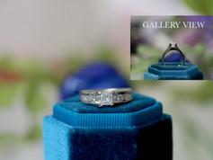 Princess Cut Engagement Rings Chesapeake VA, Cheap Engagement Rings Chesapeake VA, Affordable Engagement Rings Chesapeake VA, Cheap Jewelry Chesapeake Virginia