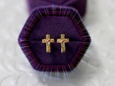 Cheap Jewelry Chesapeake VA, Cheap Earrings Chesapeake VA, Cross Jewelry Chesapeake VA, Cheap Earrings Chesapeake VA