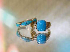Turquoise Rings Chesapeake VA, Turquoise Jewelry Chesapeake Virginia, Cheap Jewelry Chesapeake Virginia,