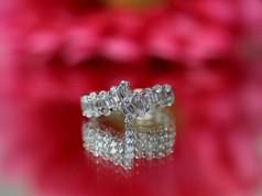 Everyday Rings Chesapeake VA, Cheap Rings Chesapeake VA, Baguette Diamond Rings Chesapeake VA, Cheap Jewelry Chesapeake Virginia