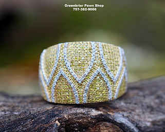 Greenbrier Pawn Shop Chesapeake Virginia Beach, Engagement Rings Chesapeake Virginia Beach, Wedding Rings Chesapeake Virginia Beach, Promise Rings Chesapeake Virginia Beach