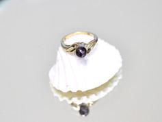 Pearl Rings Chesapeake Virginia, Pearl Jewelry Chesapeake Virginia, Jewelry Store in Chesapeake Virginia, Glenda Craddock Pawn Shops