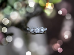 Three Stone Diamond Rings Chesapeake VA, Past Present Future Rings Chesapeake VA, Anniversary Rings Chesapeake VA, Cheap Engagement Rings Chesapeake VA