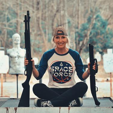 Glenda Craddock Chesapeake Pawn and Gun.