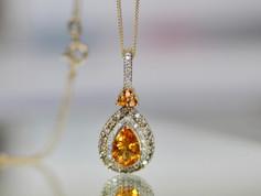 Citrine Jewelry Chesapeake VA, Chocolate Diamond Jewelry Chesapeake VA, Citrine Necklace Chesapeake VA, Cheap Jewelry Chesapeake VA