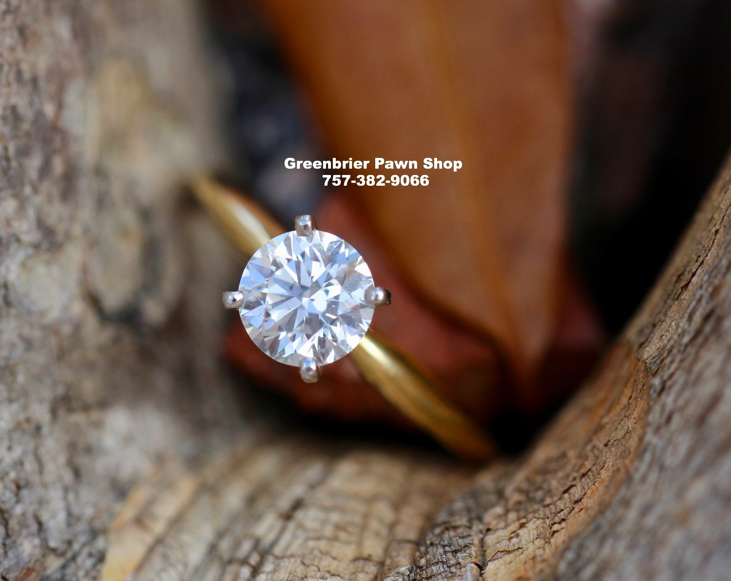 beach shot rings for engagement the photo virginia wedding and photographing ring tips photographer nailing