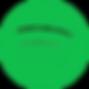 Travis White Tribe Spotify Link