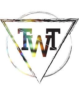 twt-03_edited.jpg