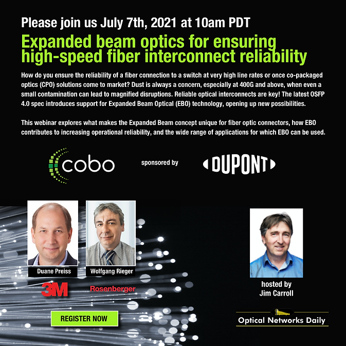 COBO-Webcast-JULY 7 800px - 800px.png