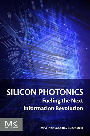 silicon-photonics-book.jpg