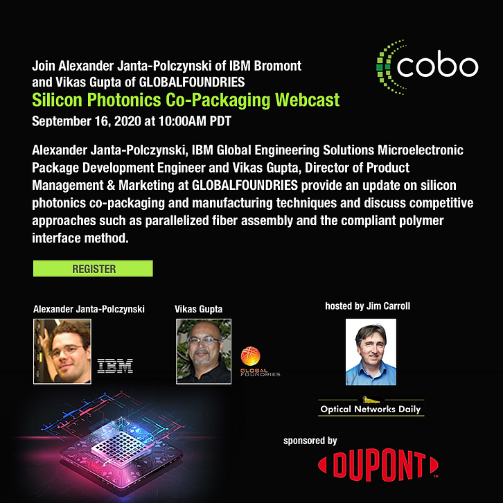 COBO-Webcast-Sep-16th 800px - 800px.png