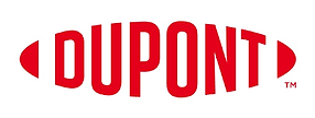 dupont-images.png