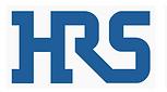 hirose-logo.png