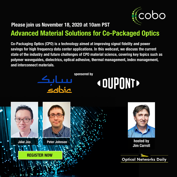 COBO-Webcast-Nov-18th  800px - 800px.png