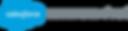 2016sf_CommerceCloud_logo_RGB.png