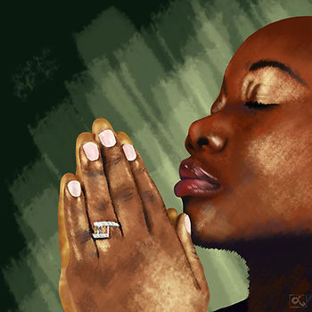 painting-of-a-black-woman-praying-13.jpg