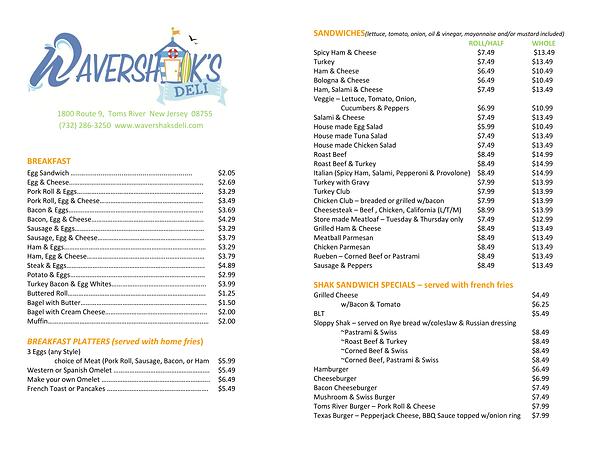 Deli menu February 19_1.PNG