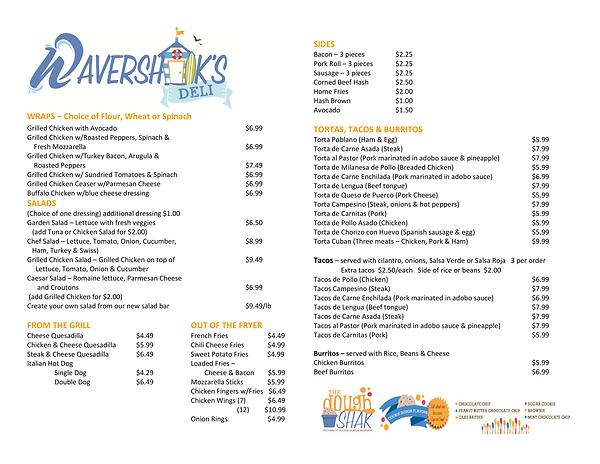 Deli menu February 19_2.PNG