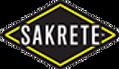 SAKRETE