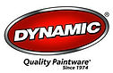 Dynamic Paint Products