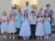 First Communion 3.jpg