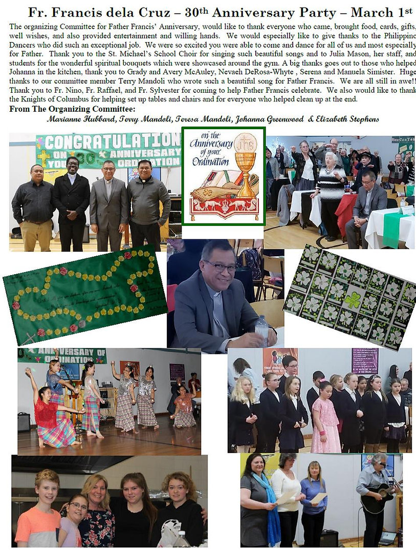Father  Francis Photo Collage Party.jpg
