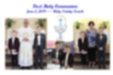 First Communion Shot June 2.jpg