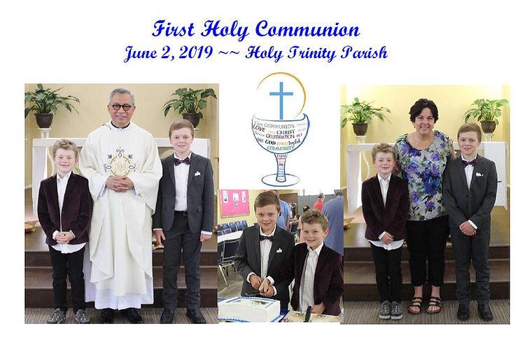 First Communion Shot June 2.jpg