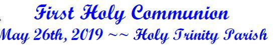 First Communion Wording.jpg