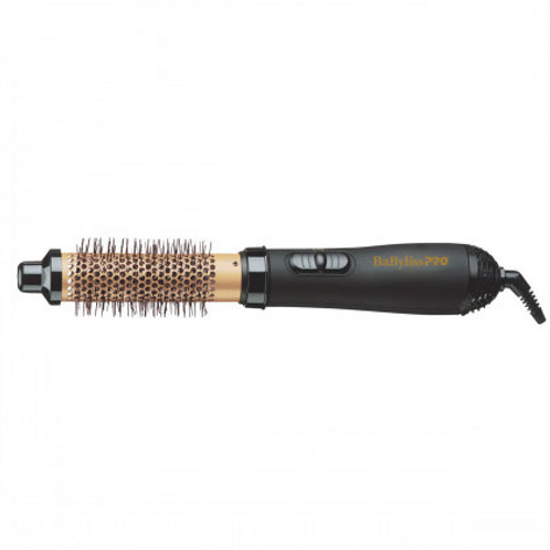 BaBylissPro 1 1/4 in. Ceramic Hot Air Styler