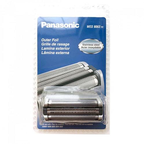 Panasonic ES8096 Shaver Replacement Foil