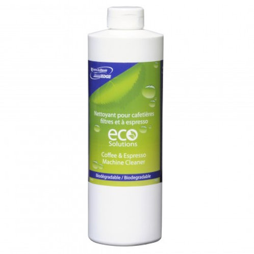Eco Solutions 500 ml Coffee And Espresso Machine Cleaner