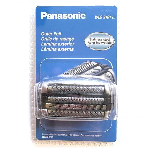 Panasonic ESLA63S/ESLA93K Shaver Replacement Foil