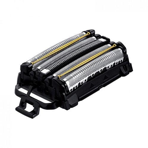 Panasonic Replacement Outer Foil for ES-LV9N/ES-LV9Q/ES-LV6N