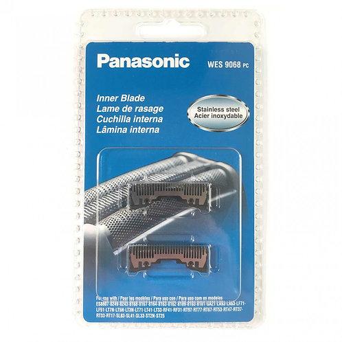 Panasonic ES82/ES81/ESGA/ESRF Replacement Blade