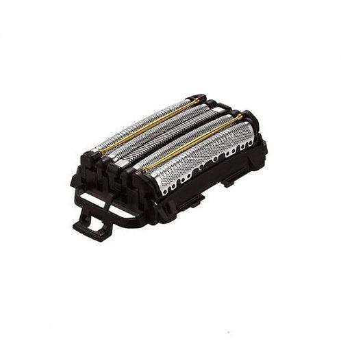 Panasonic Replacement Outer Foil for ES-LV9N/ES-LV9Q/ES-LV6N et ES-LV6Q Shaver
