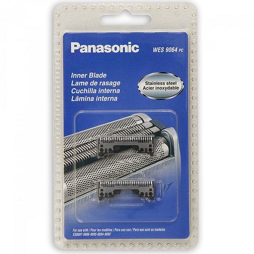 Panasonic ES7035/ES8043/ES8096 Shaver Replacement Blades