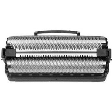 ShaverAid SP-280 Screen Foil Fits Remington Intercept