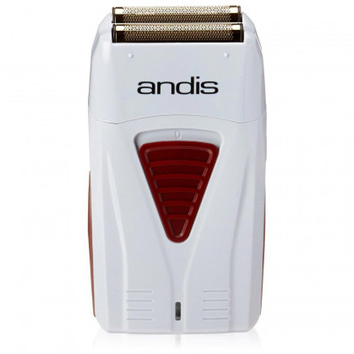 Andis PROFOIL LITHIUM Rechargeable Shaver