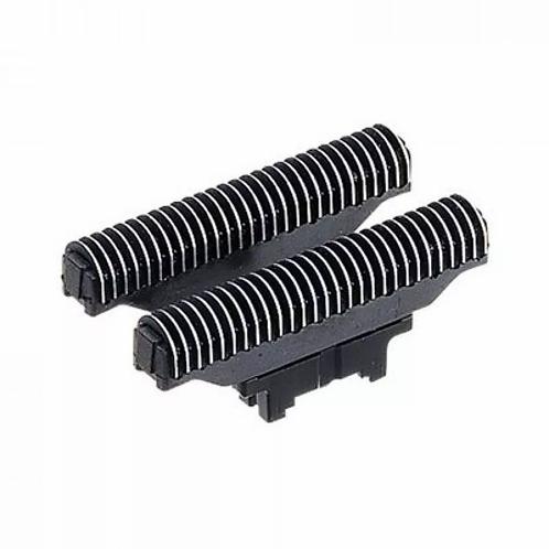 Panasonic Replacement Cutters for ES8003 Shaver, 2-Unit