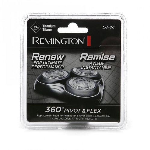 Remington Titanium Foil and Cutters for R31/41/51 Shaver