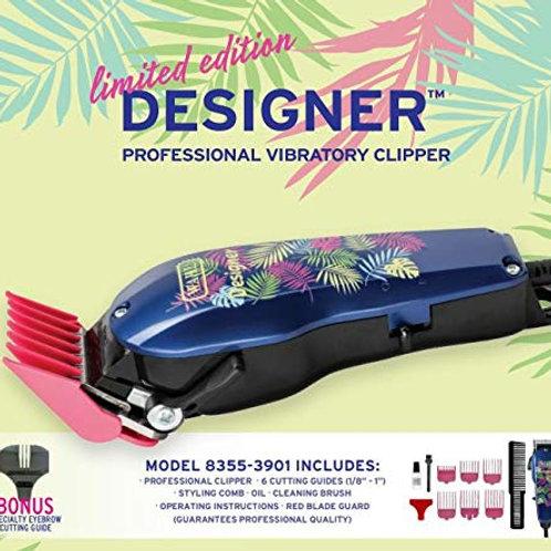 Wahl Designer Limited Edition