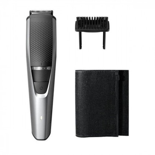 Philips SERIES 3000 Rechargeable Beard Trimmer
