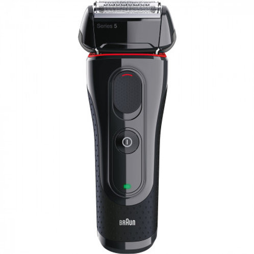 Braun SERIES 5 FLEXMOTIONTEC Rechargeable Shaver