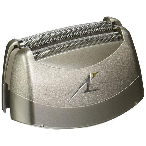 Panasonic ES8228 Shaver Replacement Foil