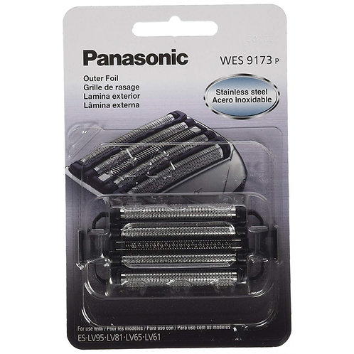 Panasonic ESLV95/ESLV65 Replacement Foil
