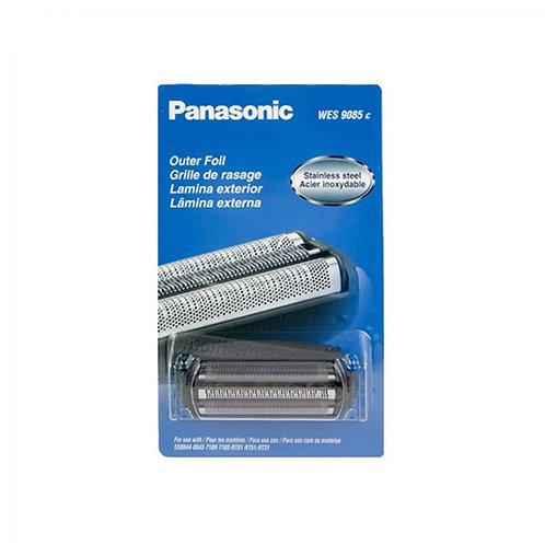 Panasonic ES7035/7058/8043/8077 Shaver Replacement Foil