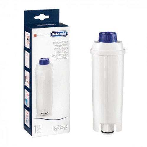 De'Longhi DLS C002 Espresso Machine Water Filter