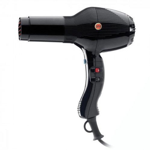 Gamma Più 5555 TURBO TORMALIONIC 1875 W Tourmaline Ionic Hair Dryer